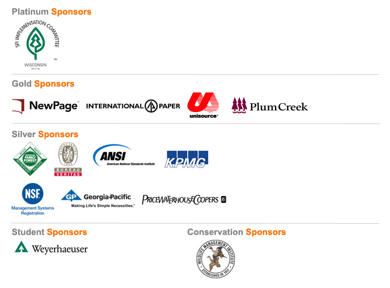 sponsor logos June21