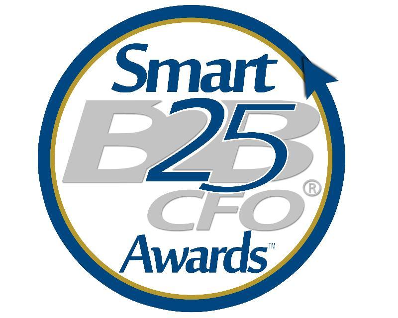 Smart 25