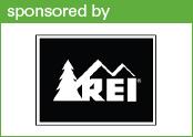 Spokane River Forum Sponsors