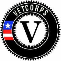 Vet Corps Logo