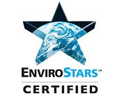 ES certified