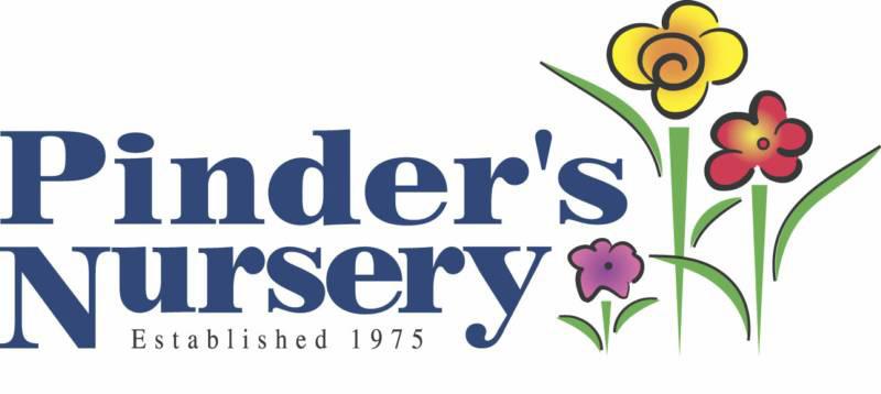The Community Garden Center @ Pinder's Nursery