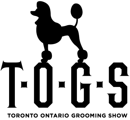 T.O. Grooming Show