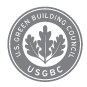 green bldg council