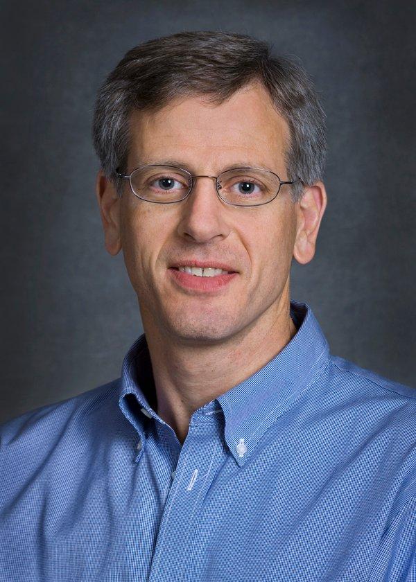 Bob Schoenlein