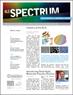 spectrum 2011