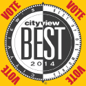 CityView Best of 2014