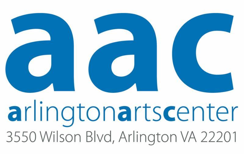 arlington arts center | 3550 wilson bvld | arlington va 22201