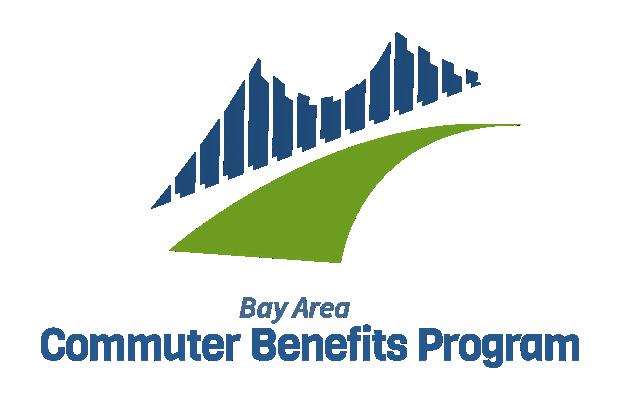 Commuter benefits logo