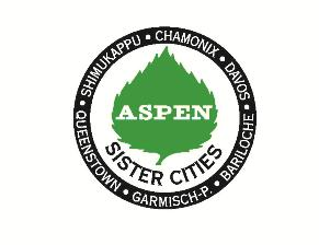Image result for aspen sister cities