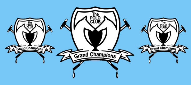 Polo School At Grand Champions Hosts CHA Certification Clinic Oct ...