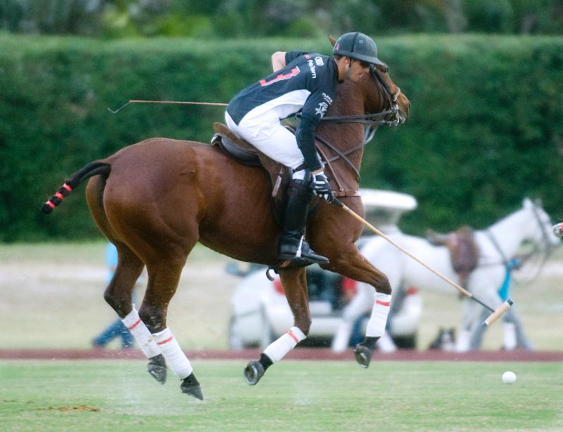 Team USA Roster Announced For USPA International Cup