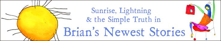 new print banner