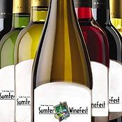 Winefest Logo