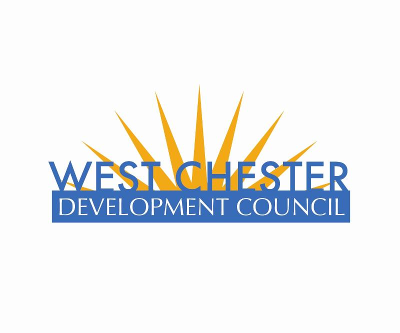 WCDC logo 7-12-10