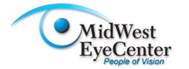 MidWest EyeCenter
