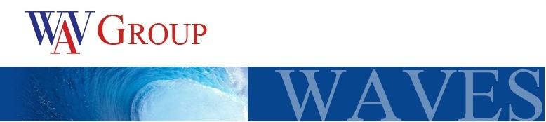 WAV Newsletter Banner