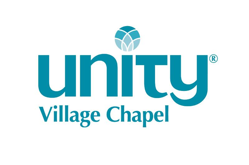 New UVC Logo
