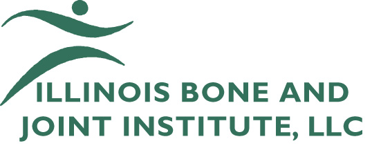 Illinois Bone and Joint