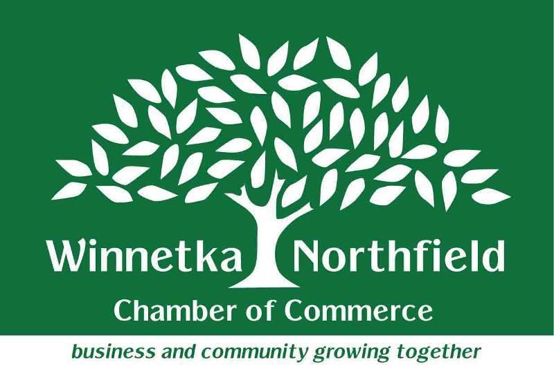Winnetka-Northfield Chamber of Commerce