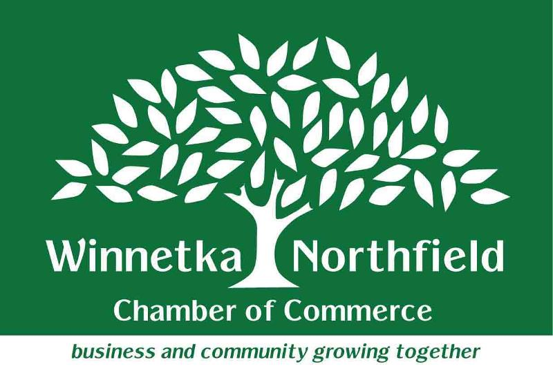 Winnetka-Northfield Chamber of Commerce