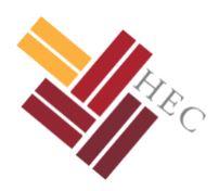 Hawthorne Empowerment Coalition