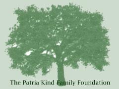 Patricia Kind Family Foundation