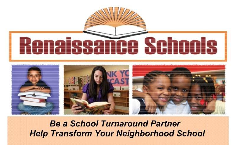 Renaissance School Advisory Councils