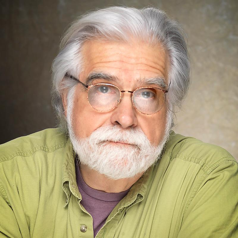 Alan Kolc