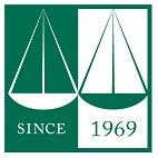 scales - logo