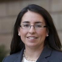 Rachel Gallegos