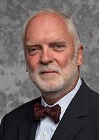 Thomas B Schmidt III, Pepper Hamilton