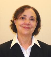 E. Friedell