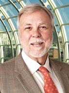 Bob Nelson Sustainability Circle Member