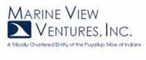 Marine View Ventures Logo