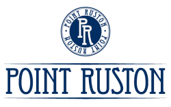 PT Ruston