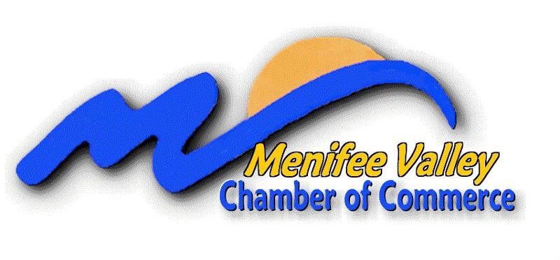 Menifee Valley Chamber of Commerce