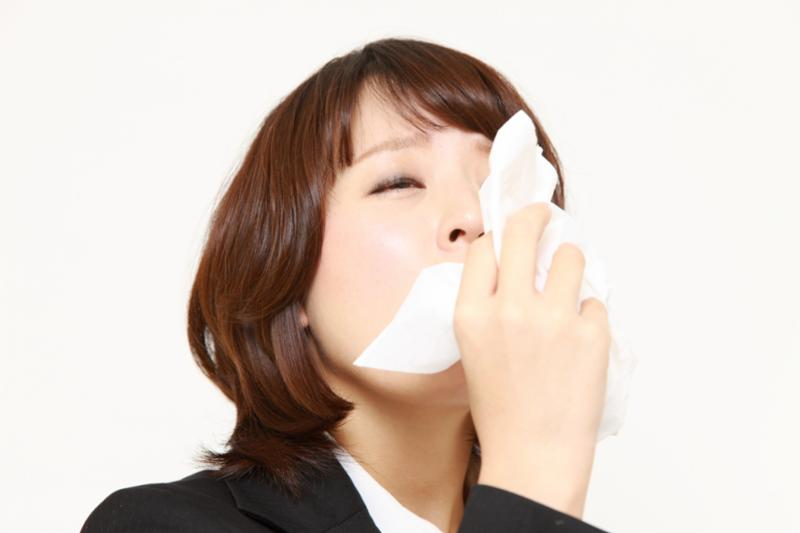businesswoman_allergies.jpg