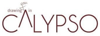 Calypso Communications