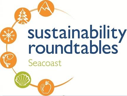 Sustainability Roundtable Seacoast