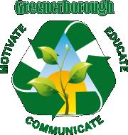 Greenerborough