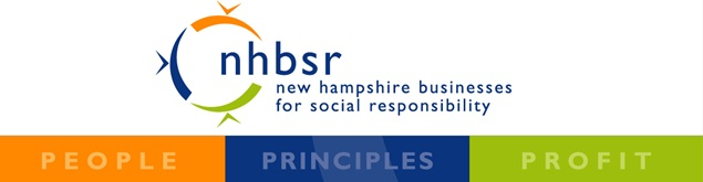 NH Businesss for Social Responsibility