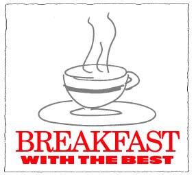 BWTB Logo