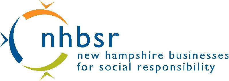 NH Businesses for Social Responsibility