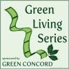 Green Living Series