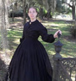 Victorian Christmas This Week In Thomasville!