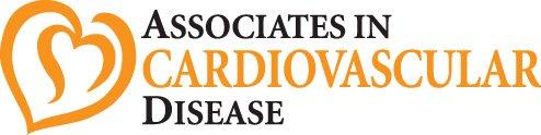AICD Logo