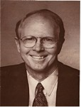 Ted K Bradshaw