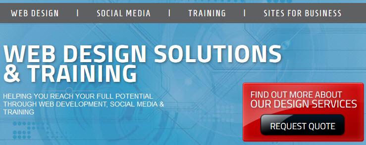 Michael Tritthart - Mastet KWRI Faculty Instructor - Master Trainer - KW Web Design
