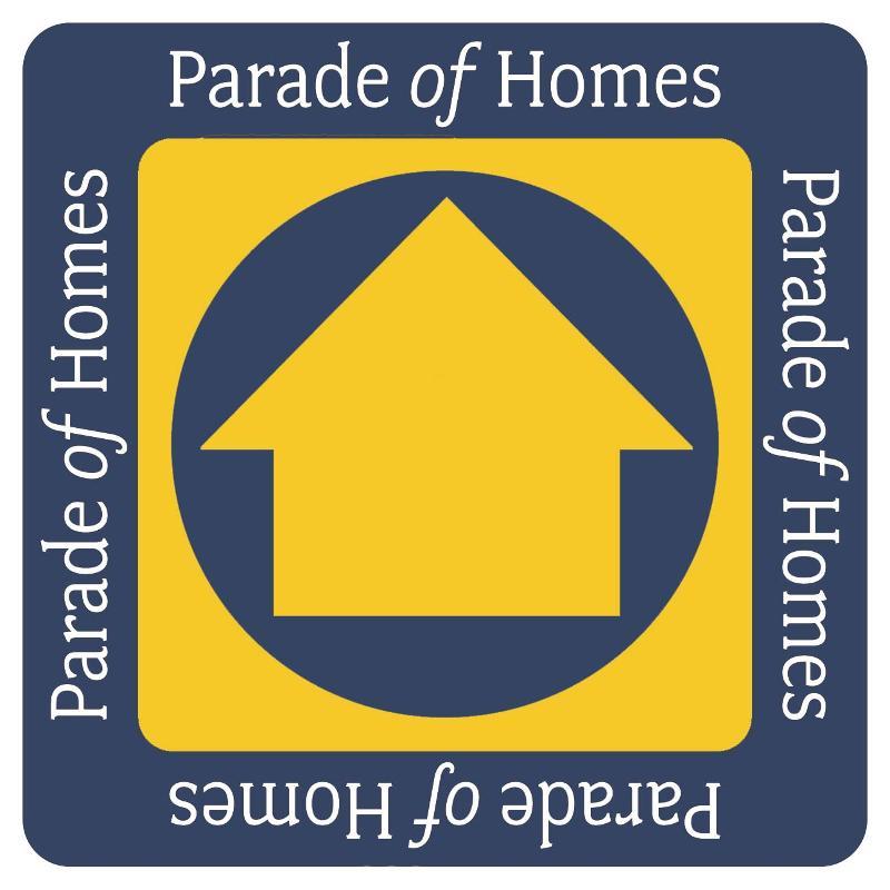 Diagram  Wiring Security Meritage Homes Full Version Hd